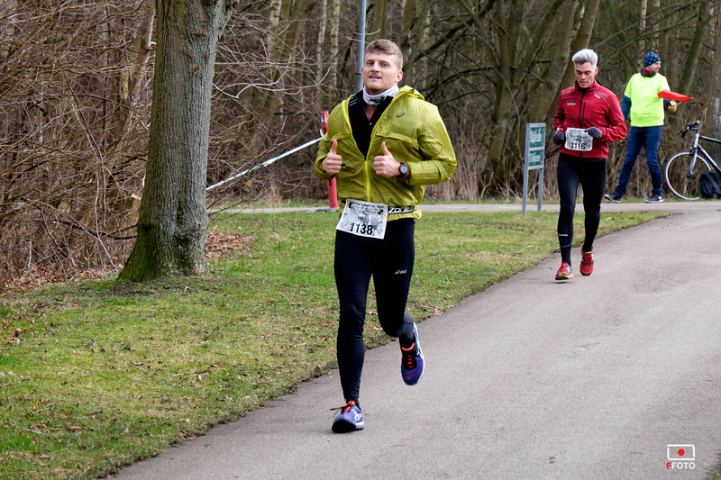 Taastrup løb #500- 12marts2017 -DSCF9644.jpg