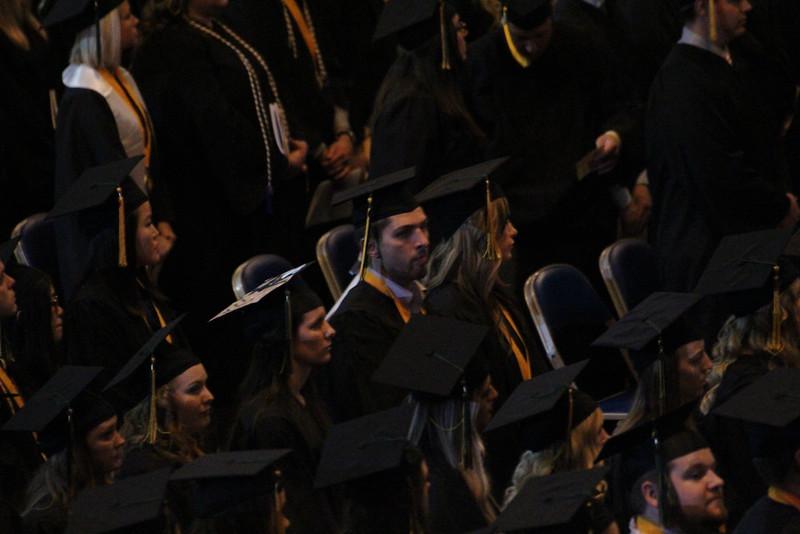 Josh NDSU Graduation 0097.JPG