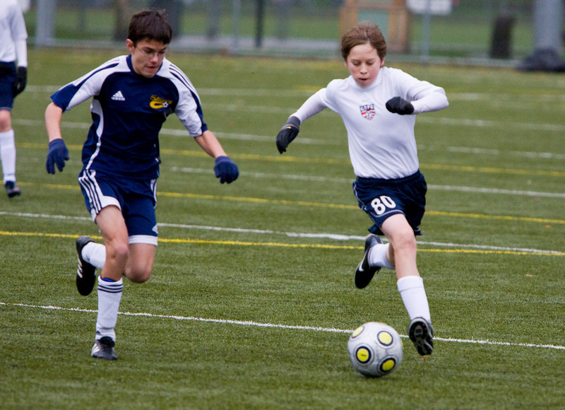 Dex Soccer__MG_9045.JPG
