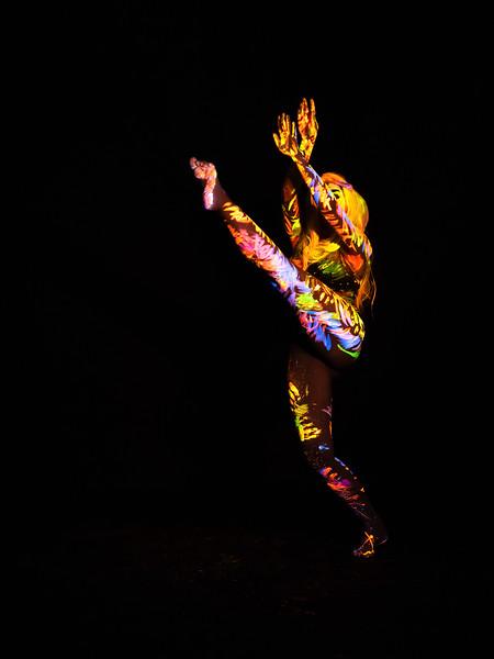 morgan-porter-uv-dance-2019-379-Edit-2.jpg