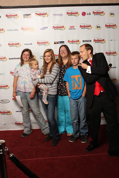 Anniversary 2012 Red Carpet-2032.jpg
