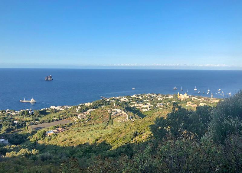 Sicily.Stromboli.010.jpg