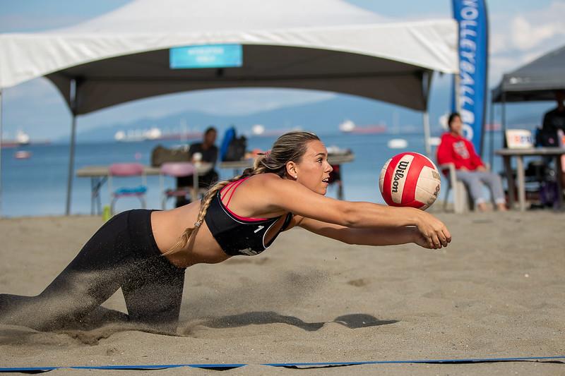 2019 Vancouver Open July 14-Photos (10).jpg
