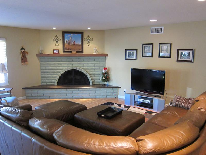 fair acres family room new.jpg