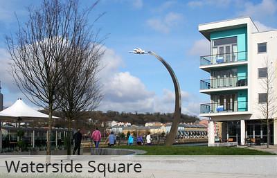 waterside-square.jpg