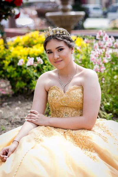 Natalie Amezquita Quince-61.jpg