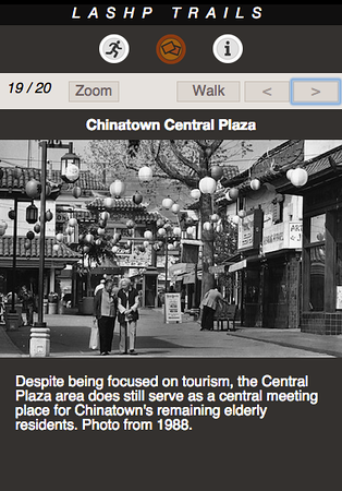 CHINATOWN CP 19 .png