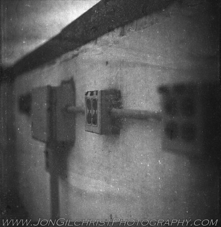 2015-11-18 Agfa All-Weather old film