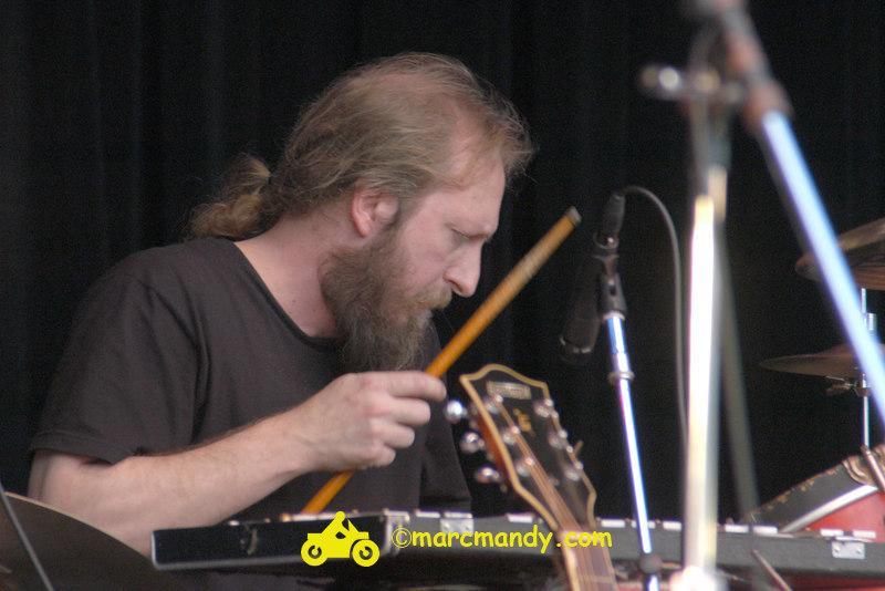 Phila Folk Fest- Fri 8-26 108 Gandolf Murphy.JPG
