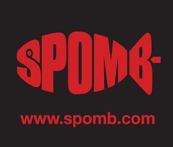 LogoSpomb387331.jpg