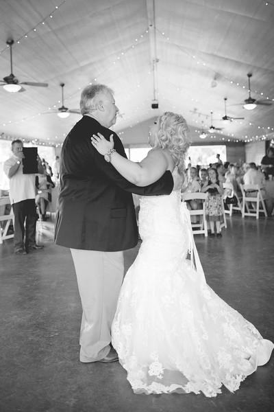 2014 09 14 Waddle Wedding - Reception-555.jpg