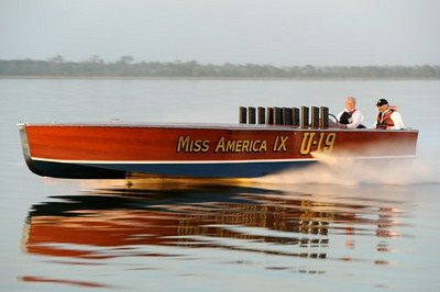 MissAmericaIX.jpg