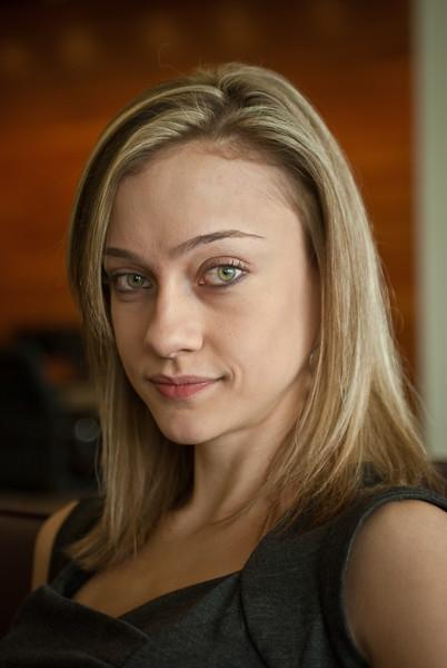 Emina Maric-2839.jpg