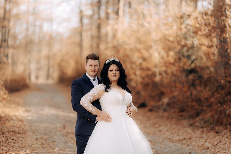 After wedding-133.jpg