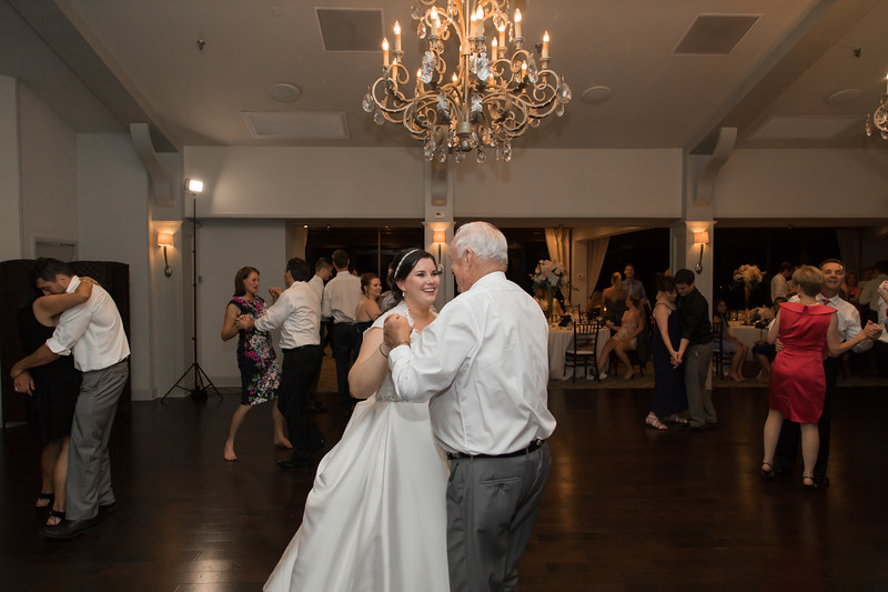 Houston wedding photography ~ Michelle and Charles-1176.jpg