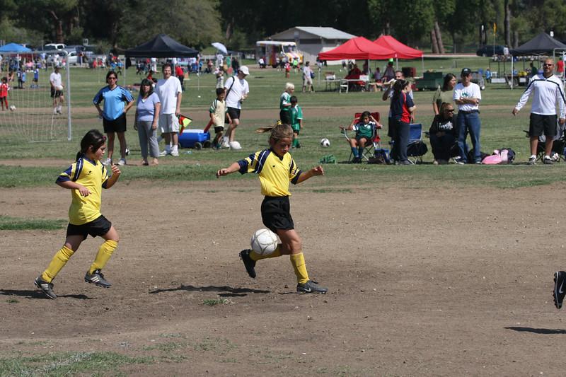 Soccer07Game3_217.JPG