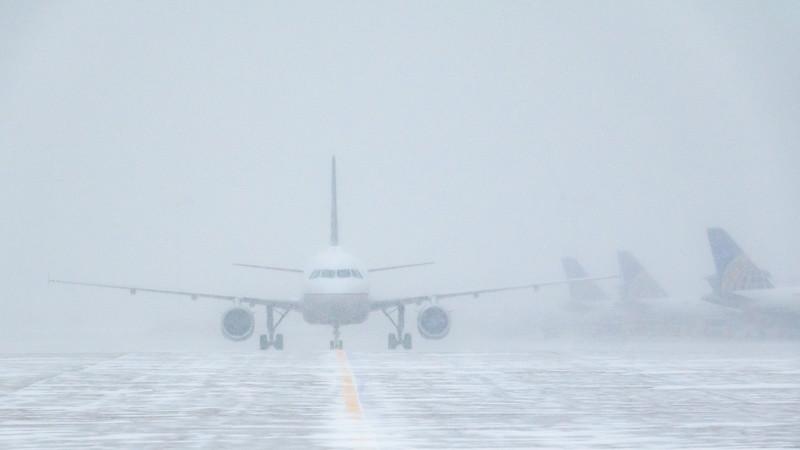 012621_airfield_united_winter-012.jpg