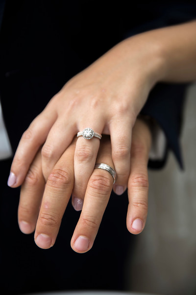 Garrett & Lisa Wedding (540).jpg