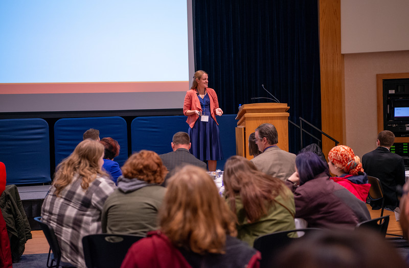 Ethics Conference 2019-5530.jpg