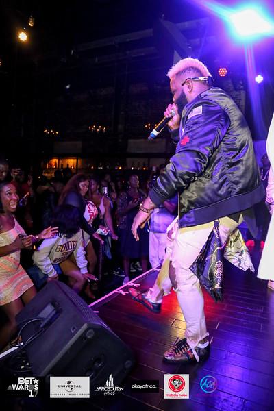 BET_Afropolitan LA_Afterparty-0316.JPG
