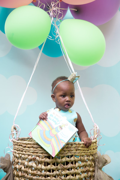 Eniye's First Birthday-177.JPG