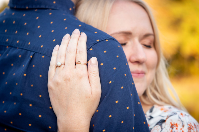 Engagements Oct 2018-24.jpg