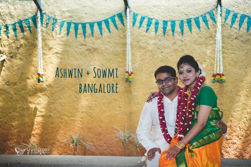 Bangalore-Wedding-Ganjam-brahmin-Sowmi-Ashwin-lightstory-33.jpg