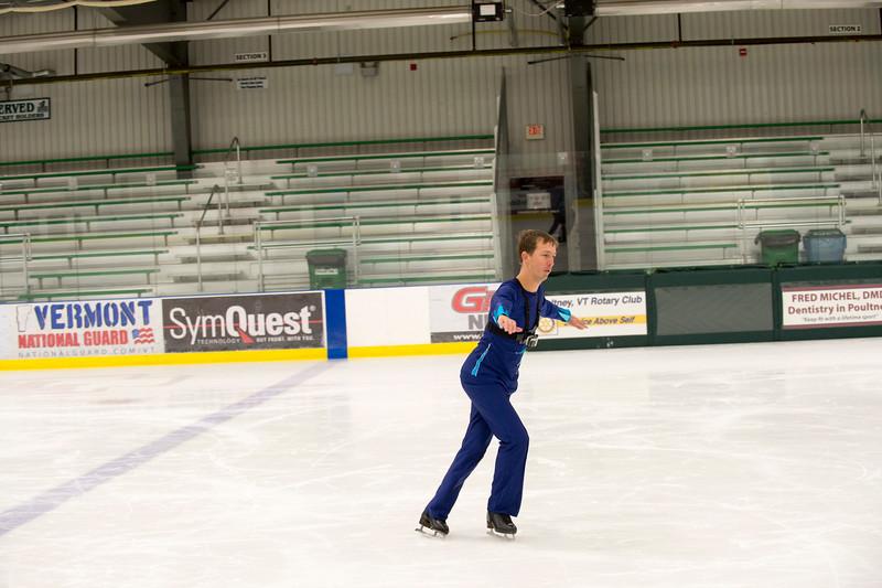 5. Figure Skating - 024.jpg