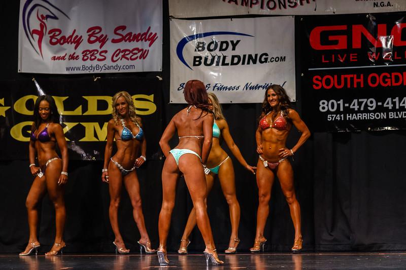 NGA Fitness-20150410-123.jpg