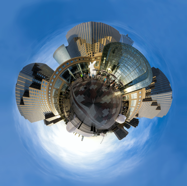 Tiny Planet-3 WSH.png
