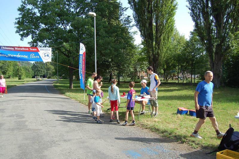 2 mile Kosice 7 kolo 05_07_2014 - 003.JPG