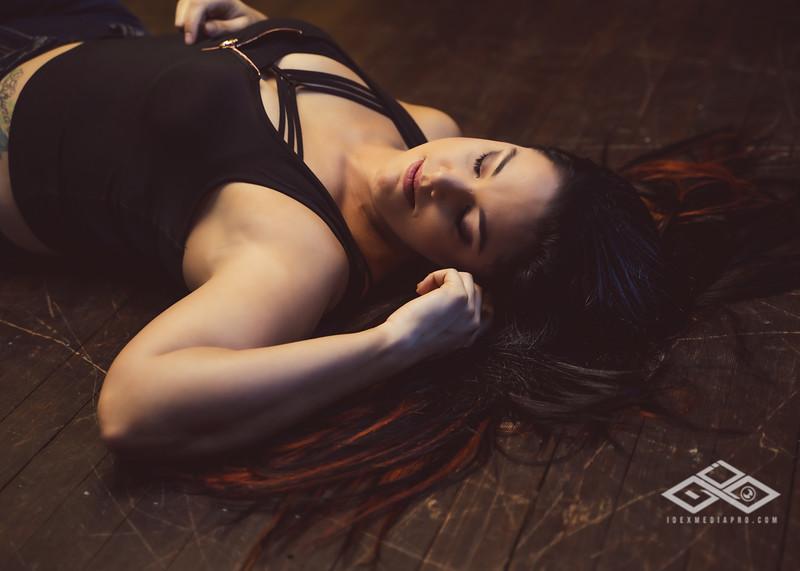 Brooke S-05323.jpg