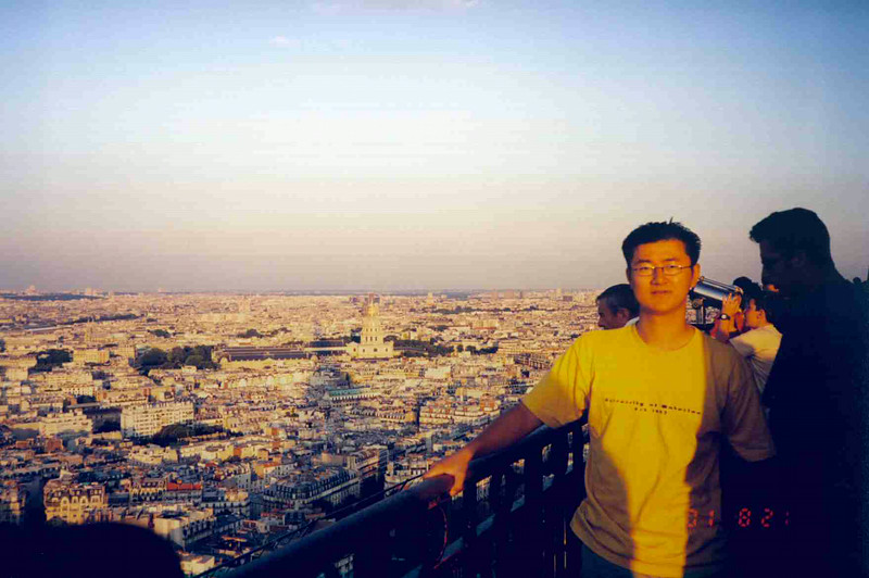 Me on the Eiffel Tower.jpg