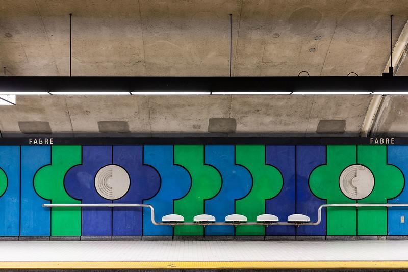 MTLCM_5_Banc_Metro-0033.JPG