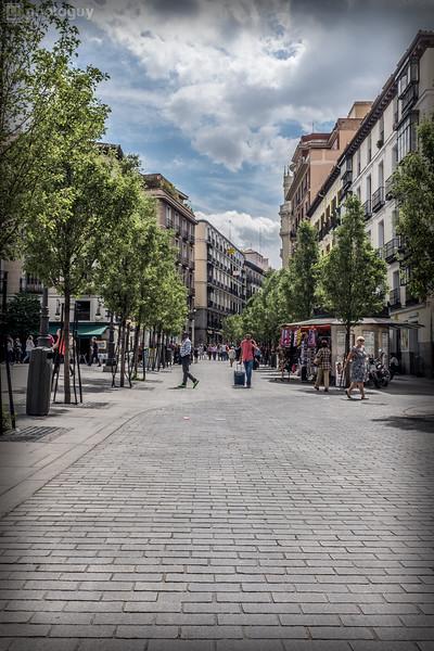20140519_MADRID_SPAIN (22 of 22)