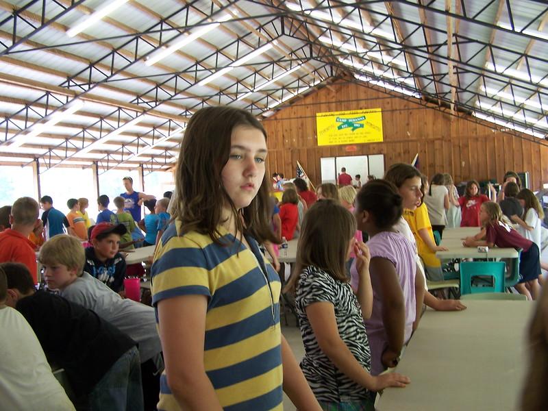 Camp Hosanna 2011 and earlier (90).JPG
