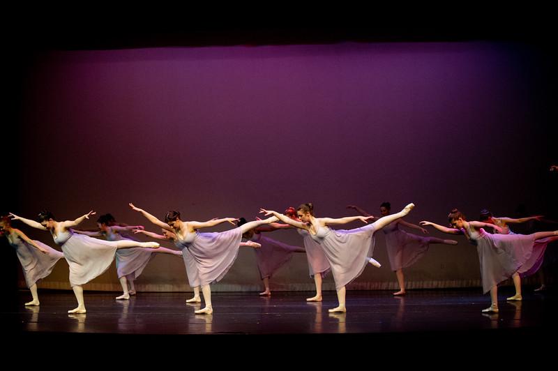 BalletETC-5649.jpg