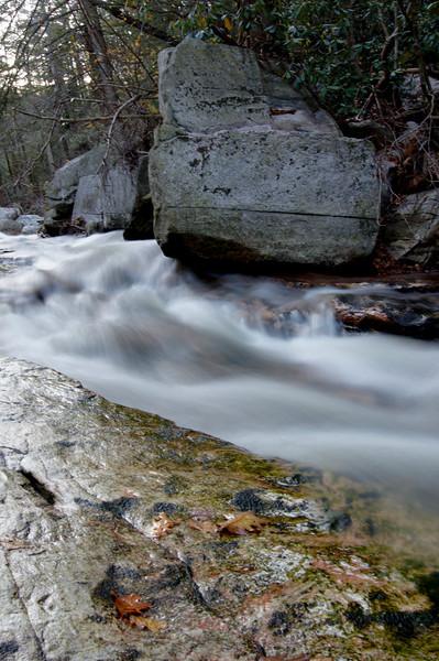 Awosting stream 2.jpg