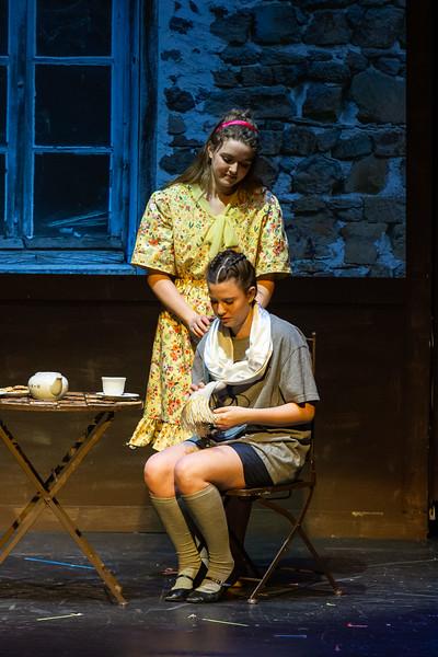 Matilda - Chap Theater 2020-601.jpg