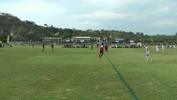 20140727 PacNWG97M v PSV Union at Surf Cup