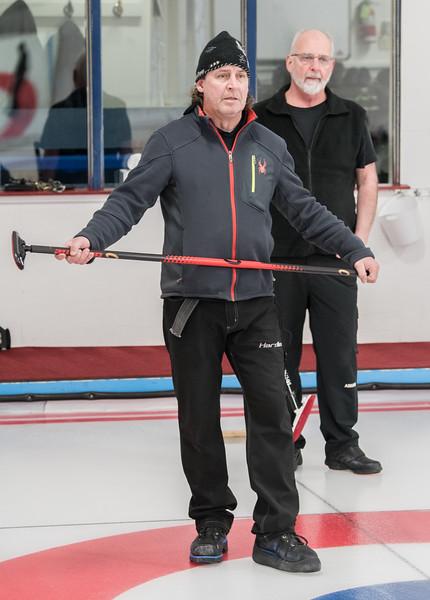 curling-16.jpg