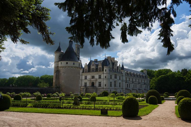 France-5.jpg