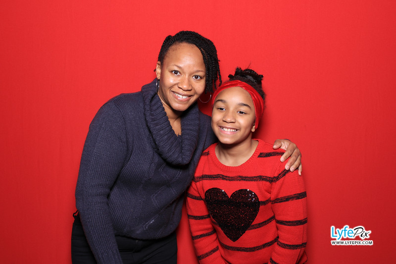 eastern-2018-holiday-party-sterling-virginia-photo-booth-0138.jpg