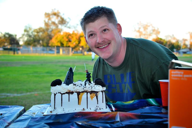 Scott's Birthday 012.jpg