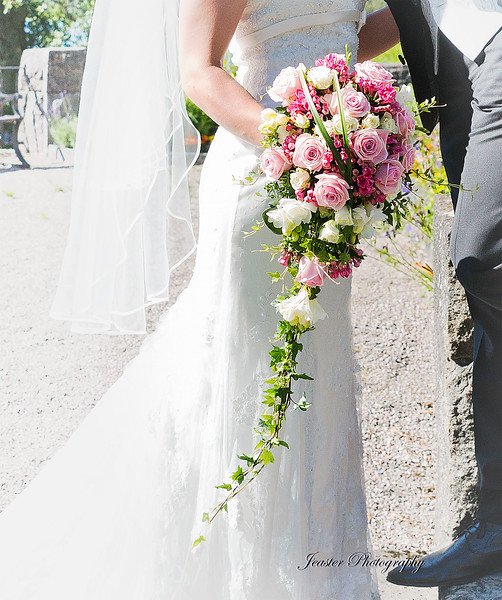 hagfors-slott-flowers-jeaster-photography.jpg