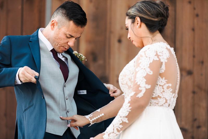 Alexandria Vail Photography Wedding Taera + Kevin 319.jpg