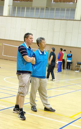 """2011.9.24 """"sports day"""""""