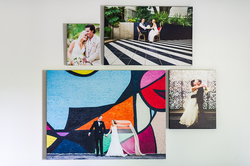 Canvas-For-Instaproofs-001.jpg