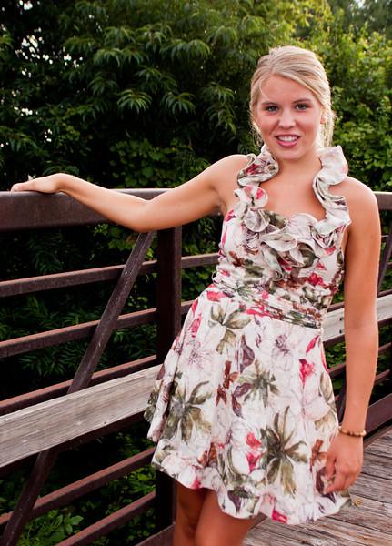 20110808-Jill - Senior Pics-2958.jpg