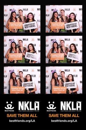 NKLA 06-08-2014 print